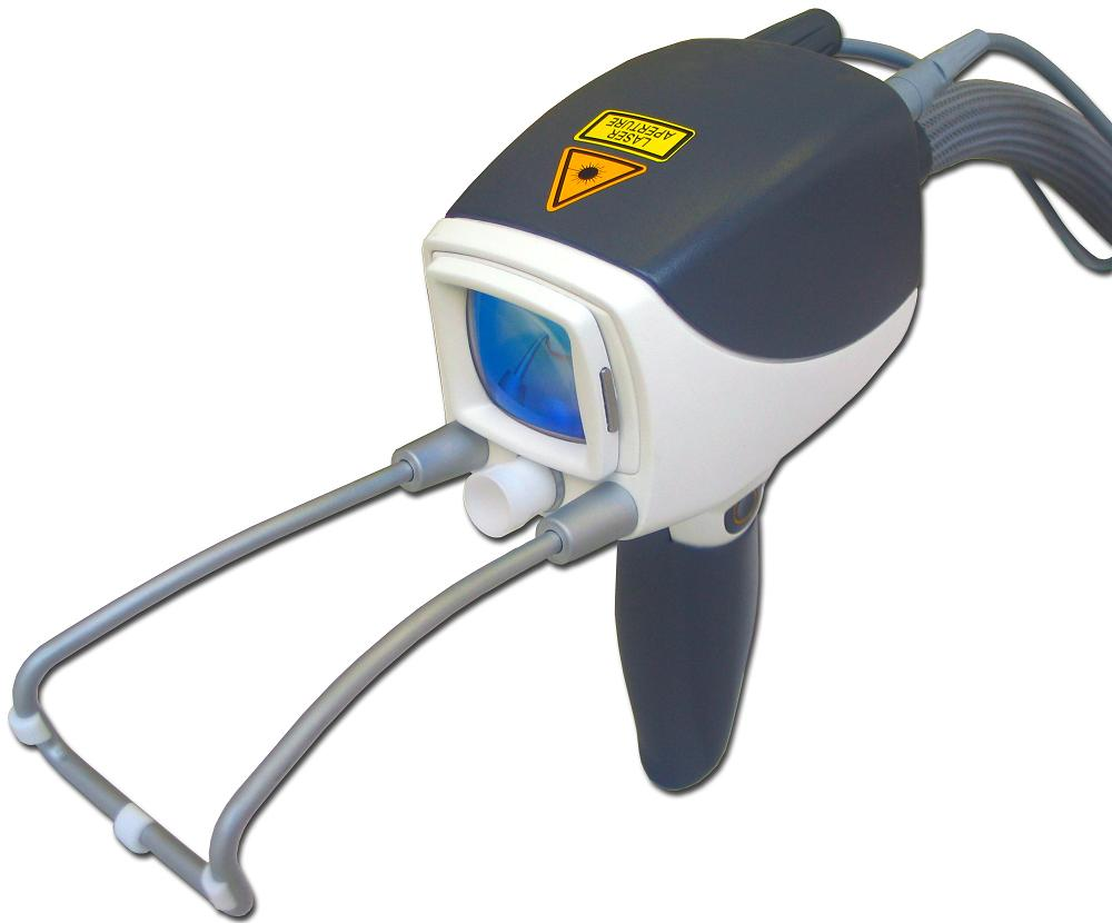 сканер S11